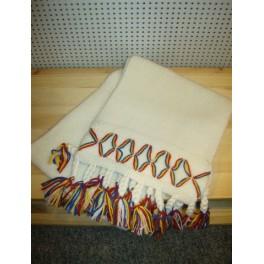 Lovika halstørklæde