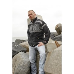Gjestal windstopper jakke