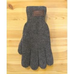 """Koks dame handske """"Purnu"""""""