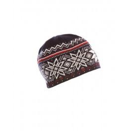 Holmenkollen hat - marine