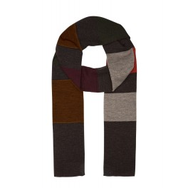 Clipper scarf