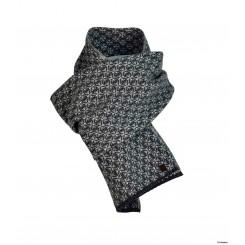 Engla scarf - koks