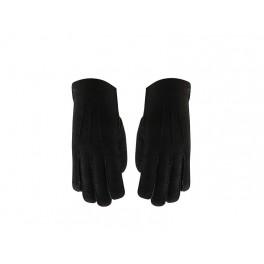 Andrea lammeskinds handske