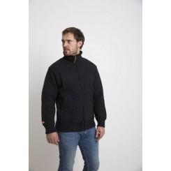 Klassisk WP jakke
