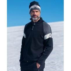 Geilo masculine jacket