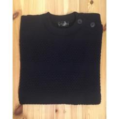 Oliver sømandssweater
