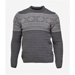 Mattis sweater