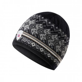 Hoven hat