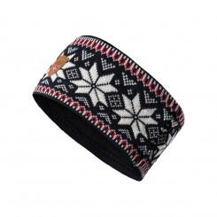Garmisch headband