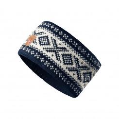 Cortina 1956 Headband