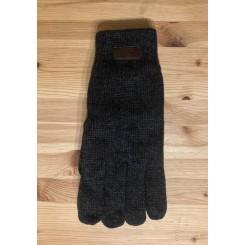 """Koks herre handske """"Purnu"""""""