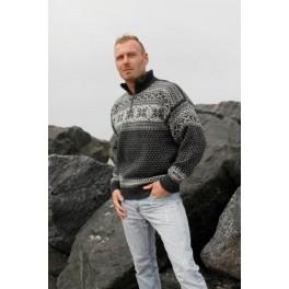 Koks sweater